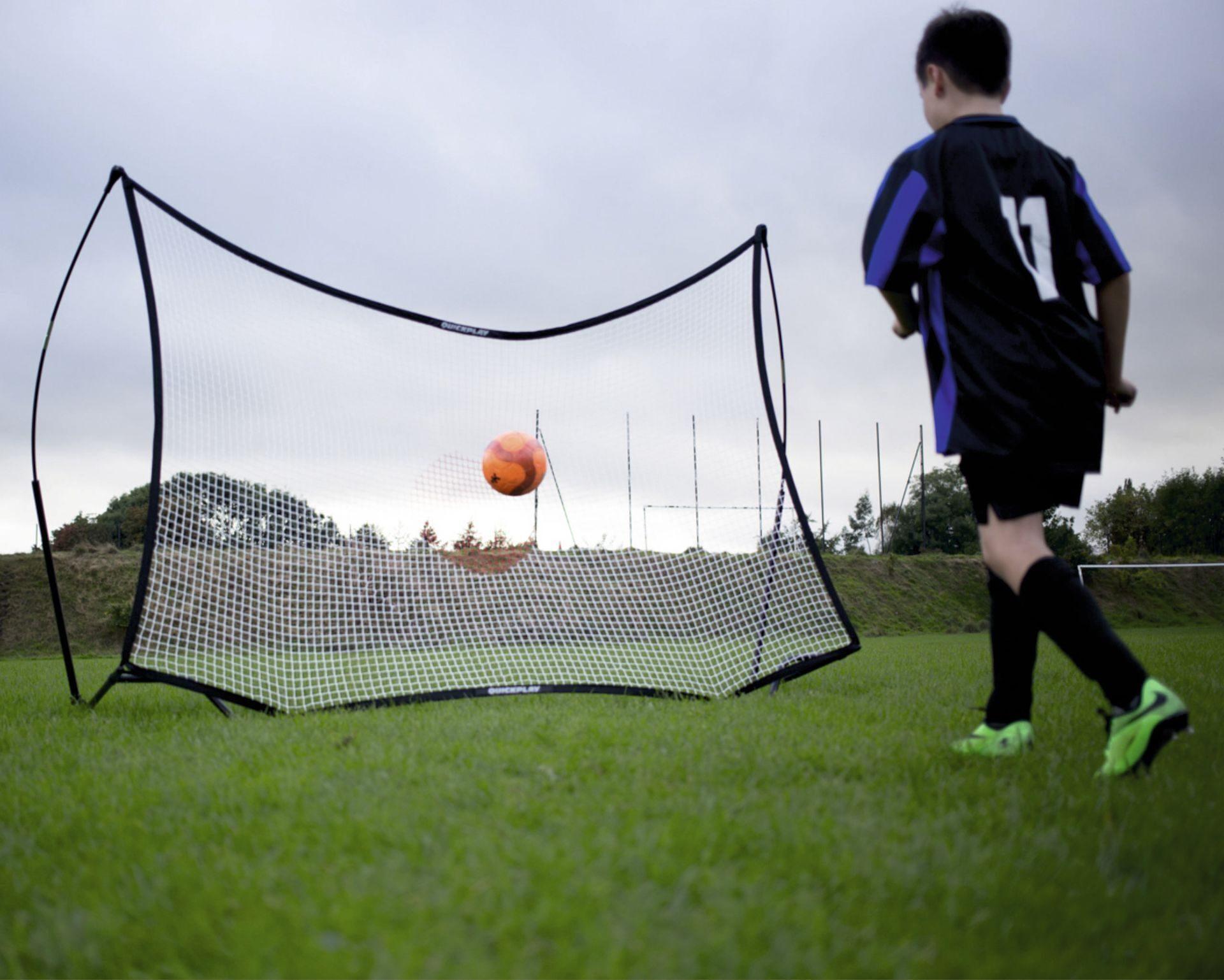 futbolnyy trenazher stenka quickplay spot rebounder 8kh5 3.jpg ·  futbolnyy trenazher stenka quickplay spot rebounder 8kh5 5.jpg 8d20e80a288