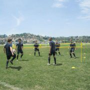 setka_dlya_igry_v_futvoley_sklz_pro_training_soccer_volley_5