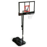 Баскетбольная стойка PURE2IMPROVE PORTABLE BASKETBALL STAND DELUXE