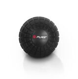 Мяч для массажа PURE2IMPROVE MASSAGE RECOVERY BALL
