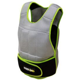 Жилет утяжелитель PER4M WEIGHTED TRAINING VEST 5 кг