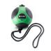 medicinbol_na_verevke_pure2improve_medicine_ball_with_rope_2_kg.jpg