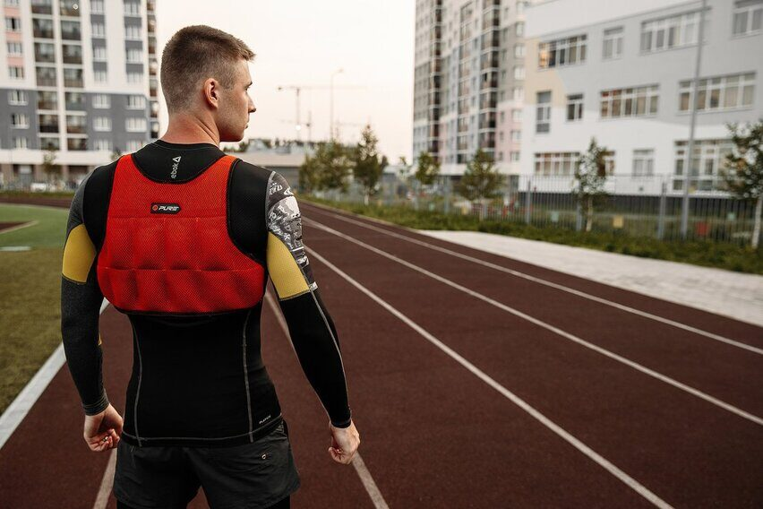 pure_weighted_vest.jpg