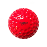 Мячики для крикета PACEMAN KPH HARD BALL 12 шт
