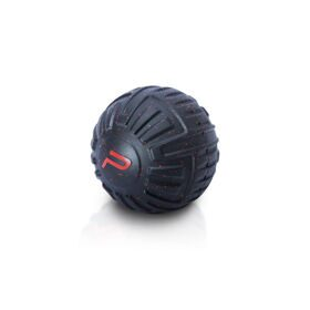 Мяч для массажа PURE2IMPROVE FOOT MASSAGE BALL