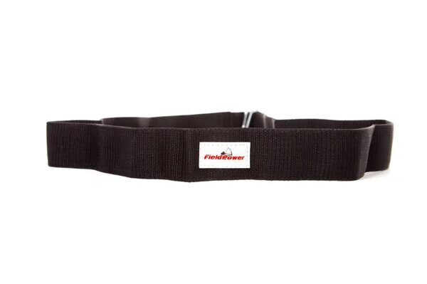 Пояс FIELDPOWER 360 BELT M