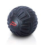 Мяч для массажа PURE2IMPROVE LARGE MASSAGE BALL
