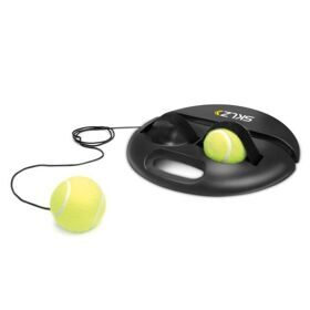 Тренажер для тенниса SKLZ POWERBASE TENNIS TRAINER