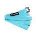 pure2improve-yogastrap-180x3-8-cm-blue-1.jpg