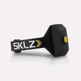 Тренажер для постановки удара SKLZ KICK COACH