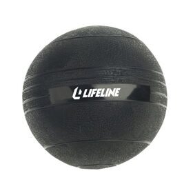 Медицинбол LIFELINE SLAM BALL 13,5 кг