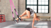 the_trx_pink_home_suspension_training_kit_6.png